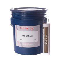 PBL-grease