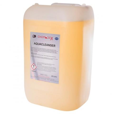 aqua-cleanser