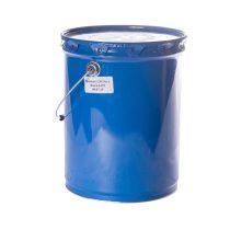 blue-tub-2