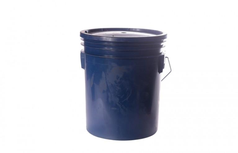 blue-tub
