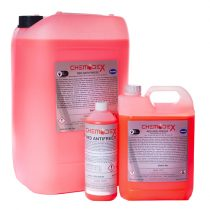 chem-antifreeze-red