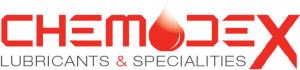 chemodex-logo-new