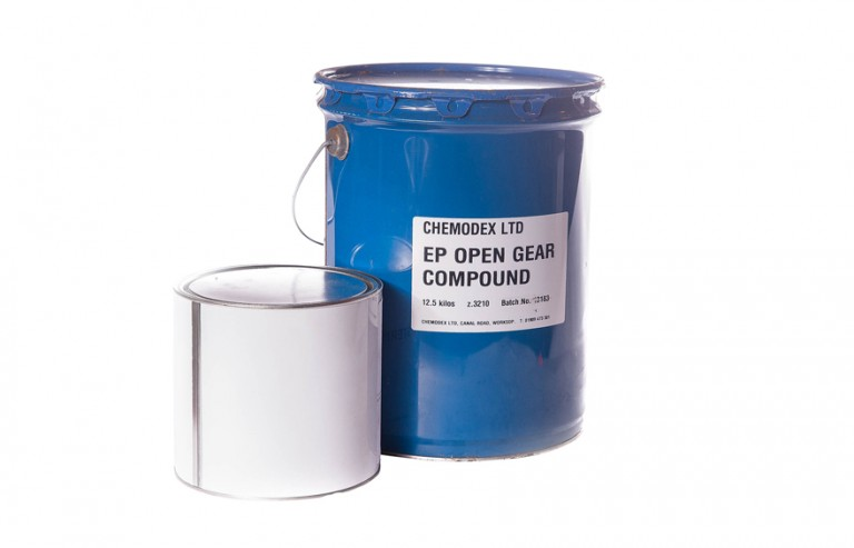ep-open-gear-compound