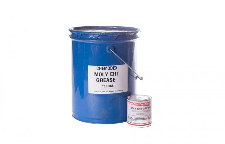 moly-EHT-grease
