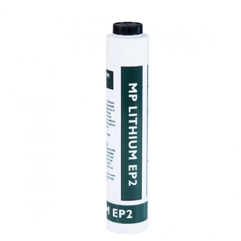mp-lithium-ep2