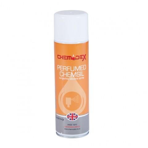 perfume-chemsil
