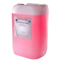 red-aluminium-cleaner