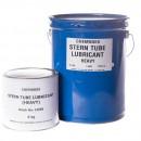 STERN TUBE LUBRICANT