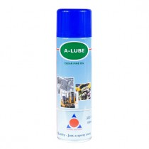 a-lube
