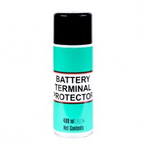 battery-terminal-protector