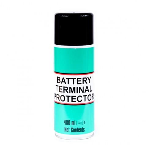 battery-terminal-protector