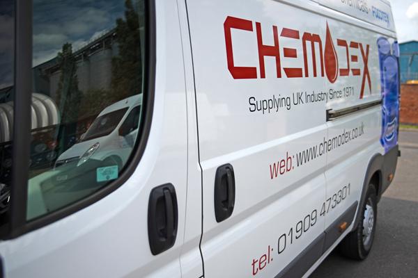 chemodex-van-4