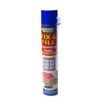 everbuild-fix&fill