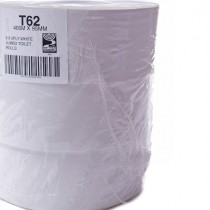 T62-white-towels