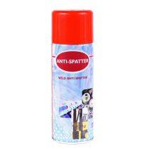 anti-spatter
