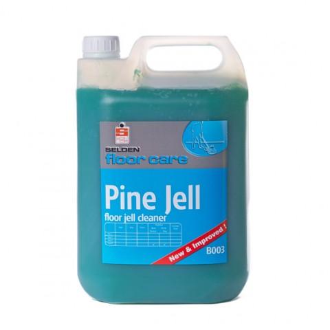 belden-pine-jell