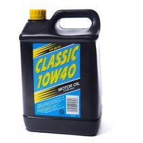 classic-10w40