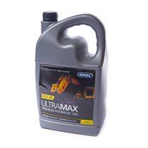 exol-ultra-max