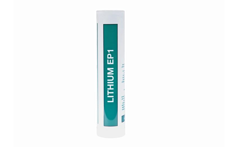 lithium EP1