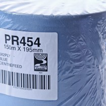 pr454-blue-towels