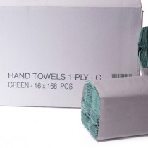 spd40-handtowels