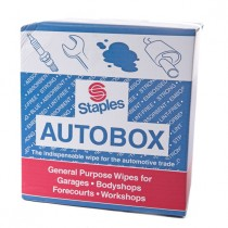 staples-autobox