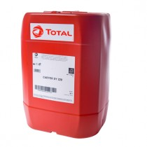 total-cater-sy220