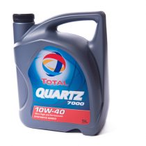 total-quartz-10w40