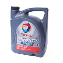 total-quartz-5w30-ineo