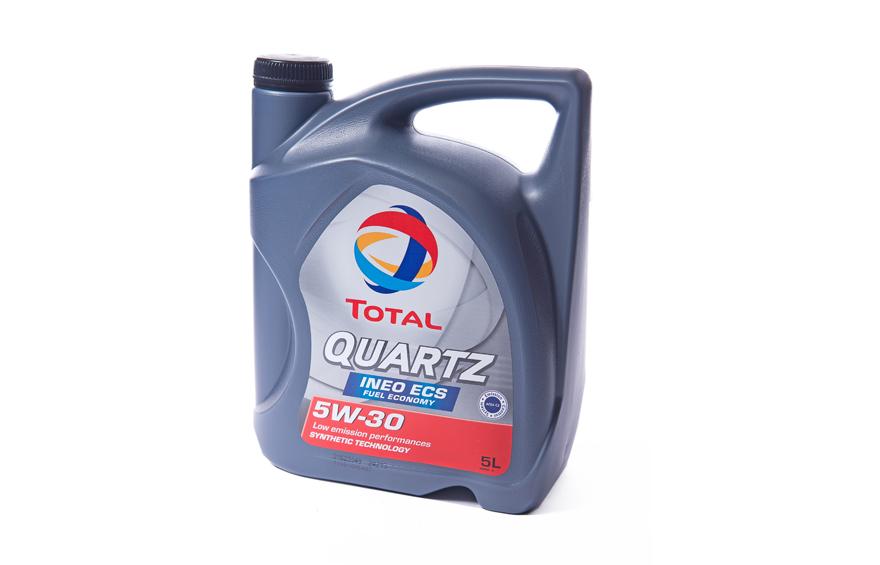 total quartz ineo mc3 5w 30 engine oil chemodex. Black Bedroom Furniture Sets. Home Design Ideas