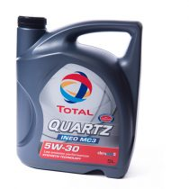 total-quartz-5w30-ineo_5L