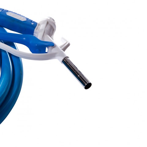 syphon-nozzle