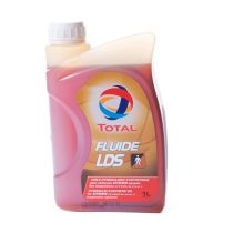 total-fluide-ld5