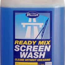 Desosol_Screen wash 20