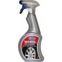 Desosol_Wheel cleaner