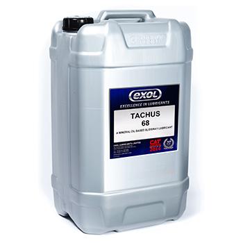 Tachus 68