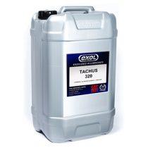 Tachus 320
