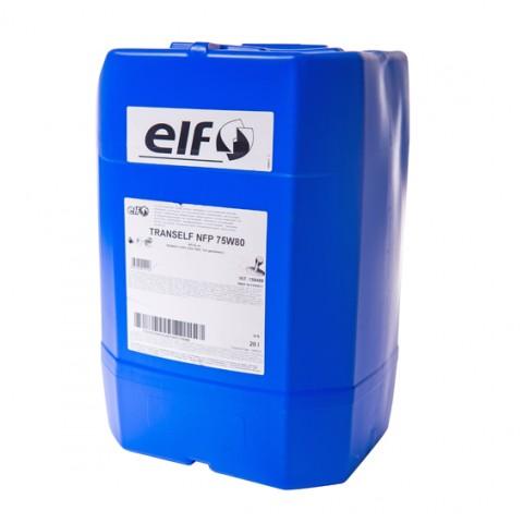 eldf-tranself-nfp-20lit