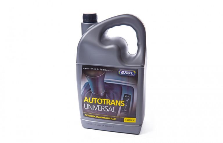 exol-autrans_universal
