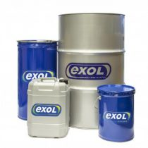 exol-montage1