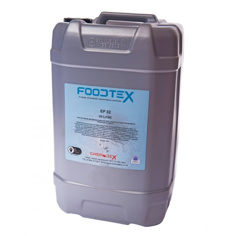 foodtec-ep32-25l