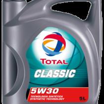 TOTAL CLASSIC GB 5W-30
